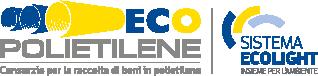 Ecopolietilene Logo